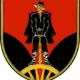 lukovicagrb