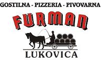 Gostilna in Pizzeria Furman